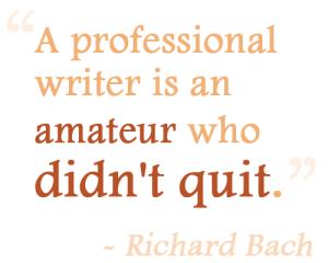 writerquote