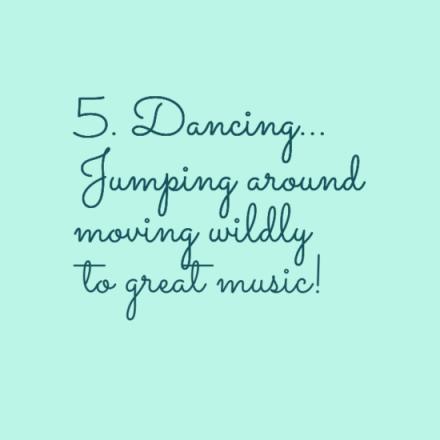 dancingjum