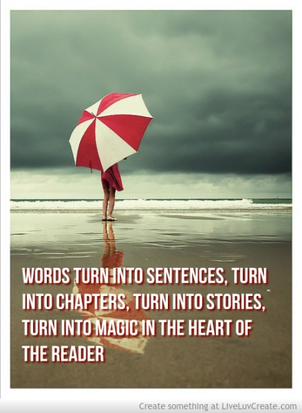 words_turn_into_stories-687958