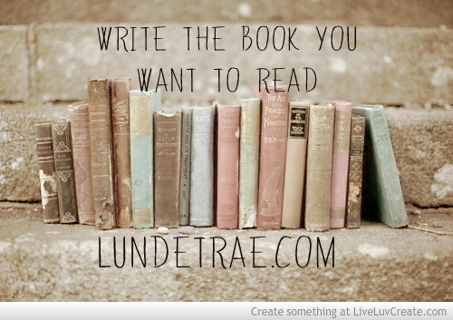 how to get started in writing a book