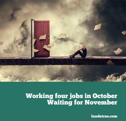 workingfourjobs