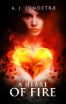 A Heart of Fire v3