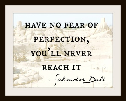 dali-quote-perfection1