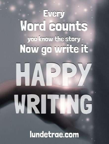 happywriting