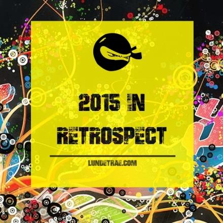 retrospect2015