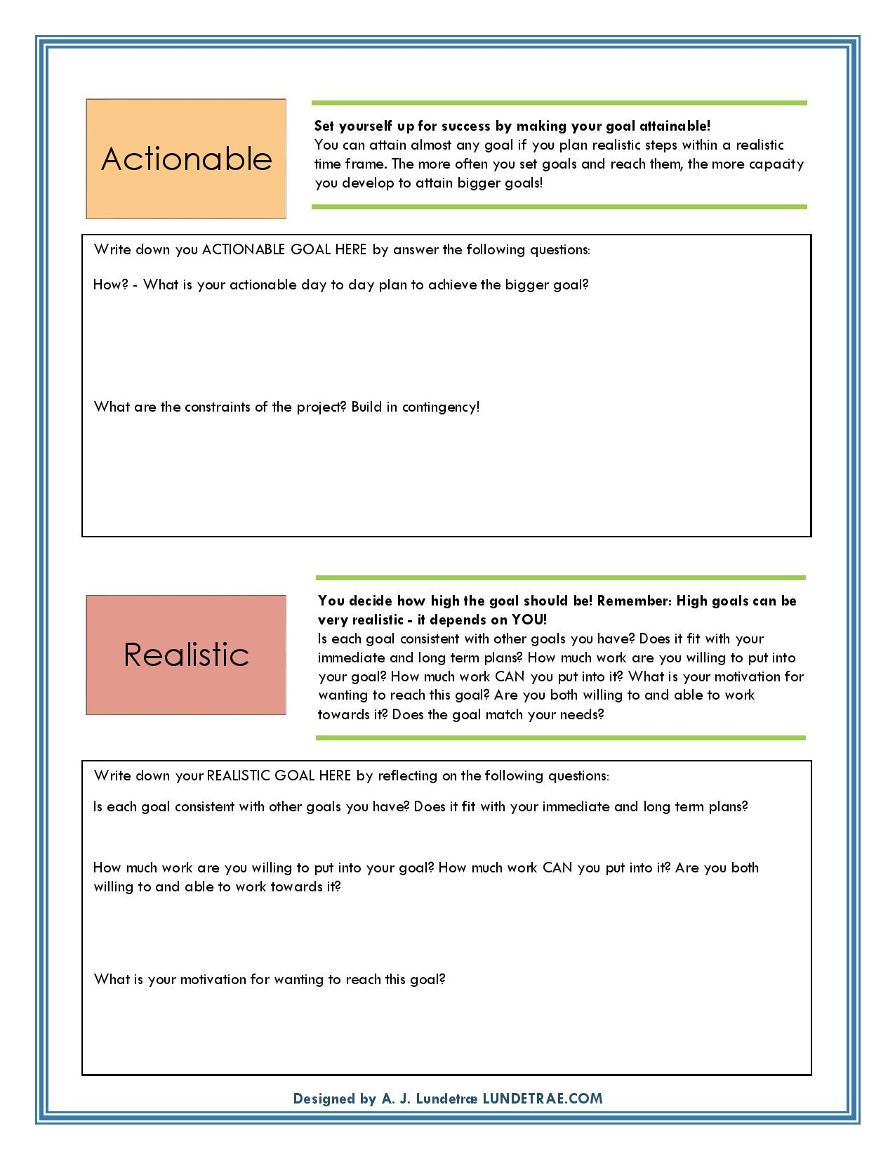how to set smart writing goals infographic and work how to set smart writing goals infographic and work sheet writing fantasy