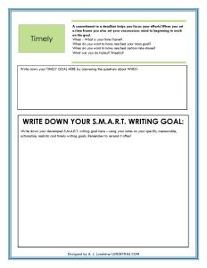 My Smart Writing Goals Work Sheet-page-003