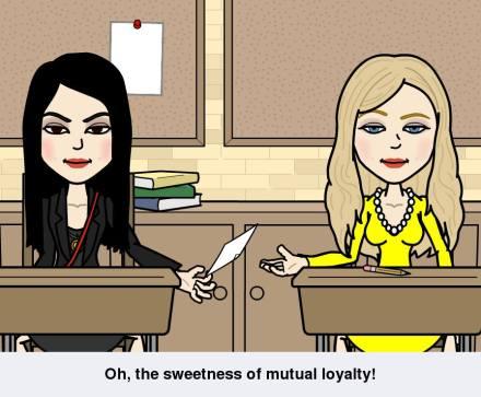 aneandelseloyal